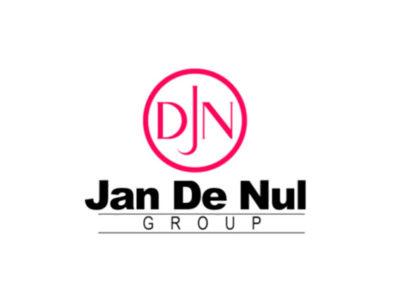 JAN-DE-NUL