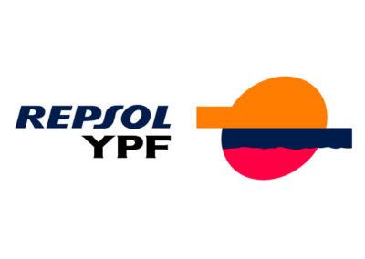 REPSOL-IPF
