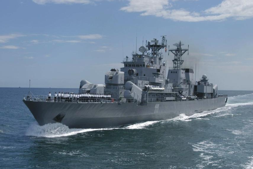 Armada de Rumanía