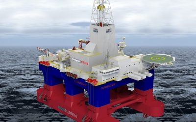 SECTOR OFFSHORE